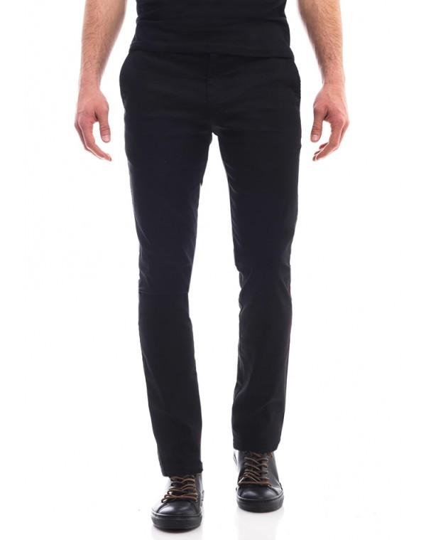 Ανδρικό Chino Παντελόνι Extra D.Blue