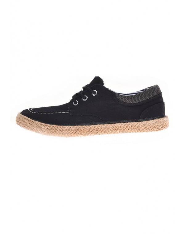 Ανδρικά Παπούτσια From