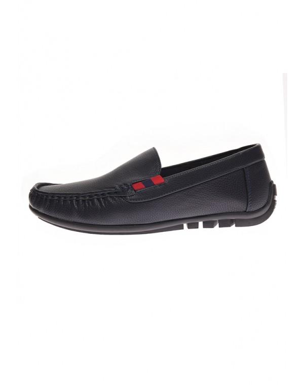 Ανδρικά Παπούτσια Tell D.Blue