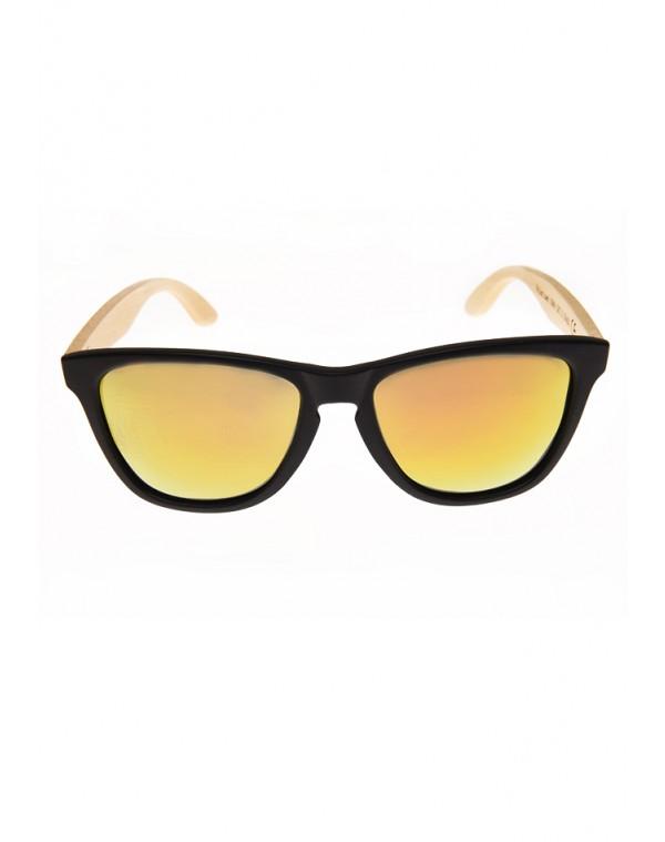 Γυαλιά Ηλίου Holiday Black
