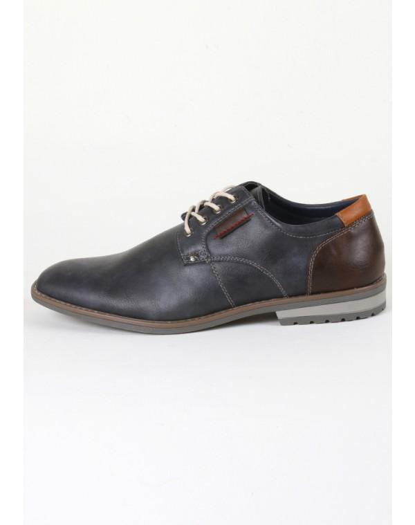 Ανδρικά Παπούτσια Day D.Blue
