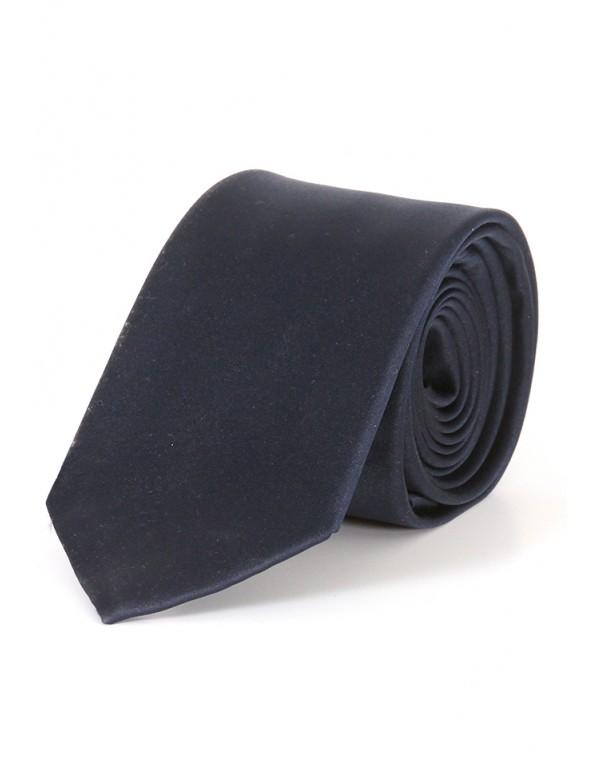 Γραβάτα Tell D.Blue
