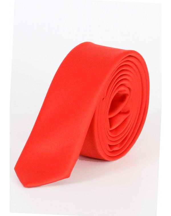 Γραβάτα Tell Red