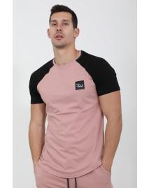 Ανδρικό T-shirt Return Rotter Apple