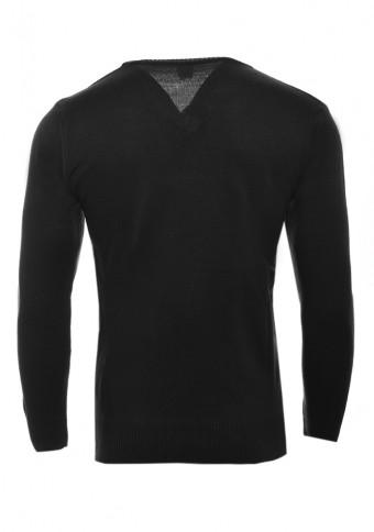 Ανδρική Μπλούζα Exprosition Black