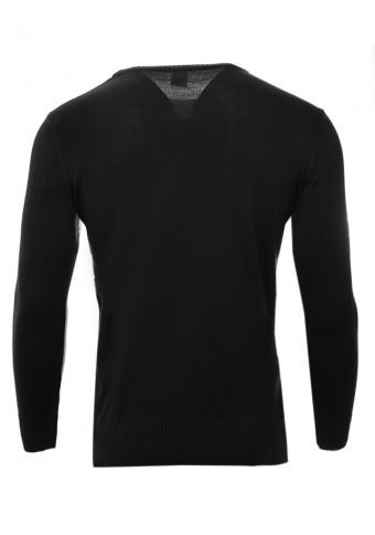 Ανδρική Μπλούζα Light Black