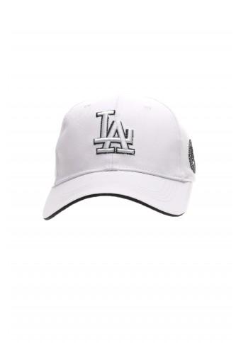 Ανδρικό καπέλο L.A. White