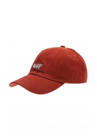 Ανδρικό Καπέλο Way Cinnamon