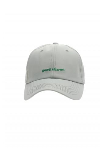 Ανδρικό Καπέλο Show Mint