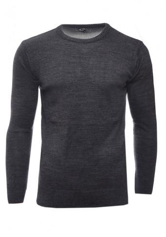 Ανδρική Μπλούζα Light D.Grey