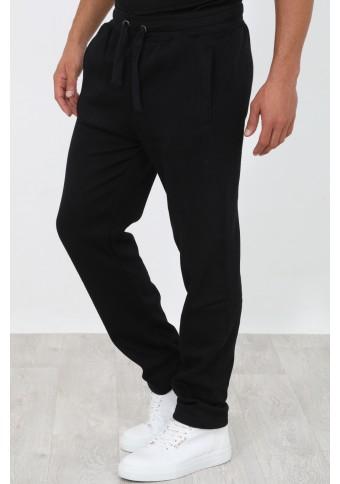 Ανδρική Φόρμα Cool Black