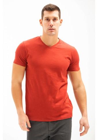 Ανδρικό T-Shirt V  Ekai