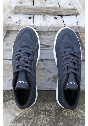 Ανδρικά Παπούτσια Crime Blue
