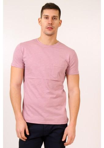 Ανδρικό T-shirt Several Rotter Apple