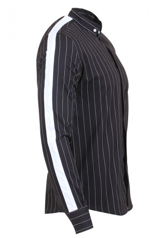 Ανδρικό Πουκάμισο Codon Black
