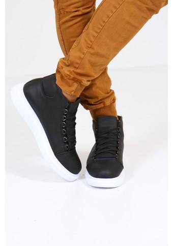 Ανδρικά Παπούτσια Dream Black