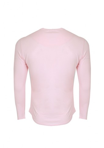 Ανδρική Μπλούζα # Pink
