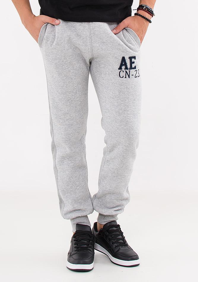 Ανδρική Φόρμα CN Grey αρχική ανδρικά ρούχα φόρμες