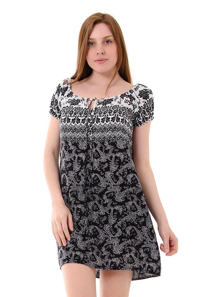 Φόρεμα Cords αρχική γυναικεία ρούχα φορέματα   φούστες