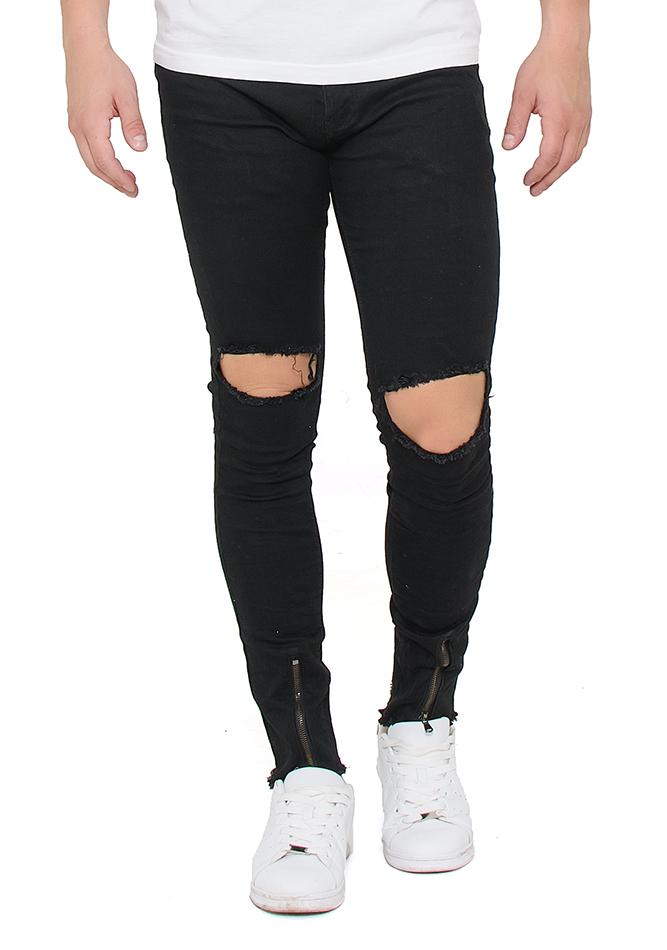 Ανδρικό Jean Zippers αρχική ανδρικά ρούχα επιλογή ανά προϊόν παντελόνια παντελόνια jeans
