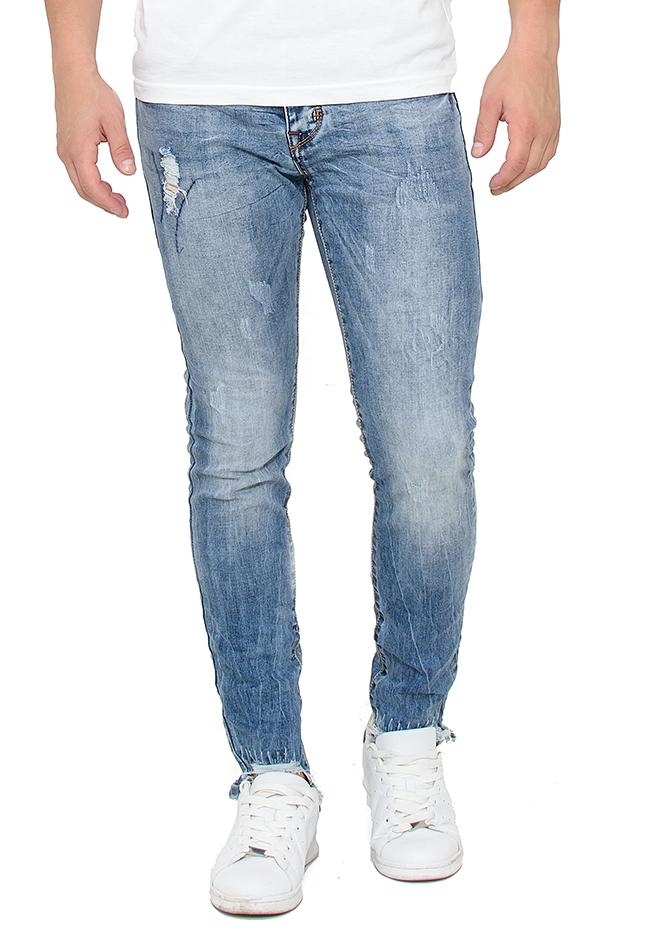 Ανδρικό Jean Inside αρχική ανδρικά ρούχα επιλογή ανά προϊόν παντελόνια παντελόνια jeans
