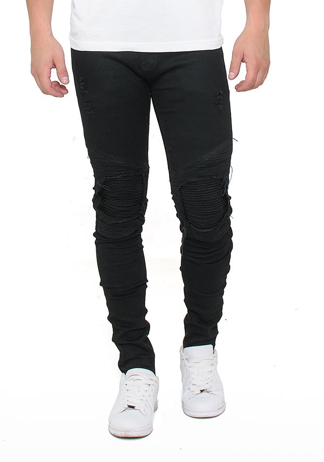 Ανδρικό Jean Say αρχική ανδρικά ρούχα επιλογή ανά προϊόν παντελόνια παντελόνια jeans
