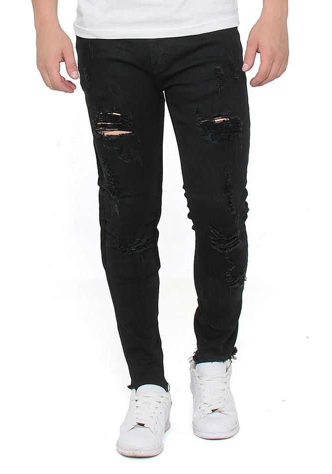 Ανδρικό Jean Better αρχική ανδρικά ρούχα επιλογή ανά προϊόν παντελόνια παντελόνια jeans
