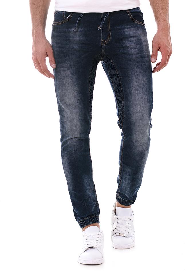 Ανδρικό Jean Funny αρχική ανδρικά ρούχα επιλογή ανά προϊόν παντελόνια παντελόνια jeans