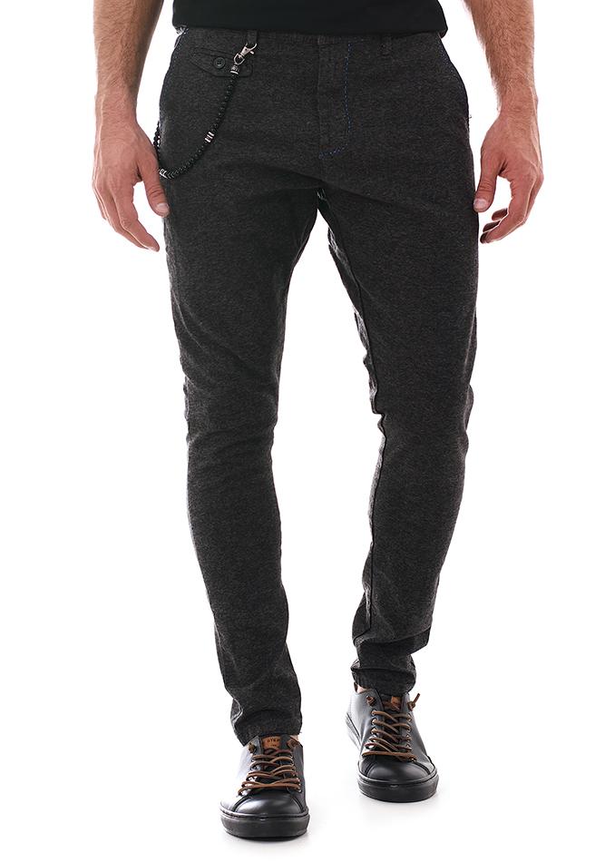 Ανδρικό Chino Παντελόνι Radio αρχική ανδρικά ρούχα επιλογή ανά προϊόν παντελόνια παντελόνια chinos