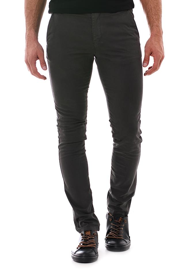 Ανδρικό Chino Παντελόνι Craft D.Grey αρχική ανδρικά ρούχα επιλογή ανά προϊόν παντελόνια παντελόνια chinos