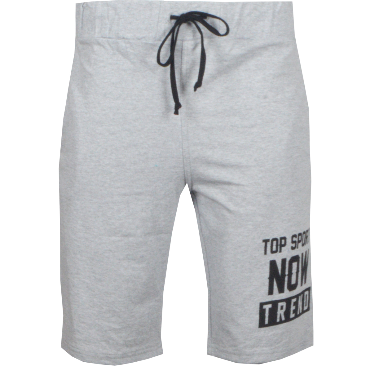 Ανδρική Βερμούδα Top Sports αρχική ανδρικά ρούχα βερμούδες
