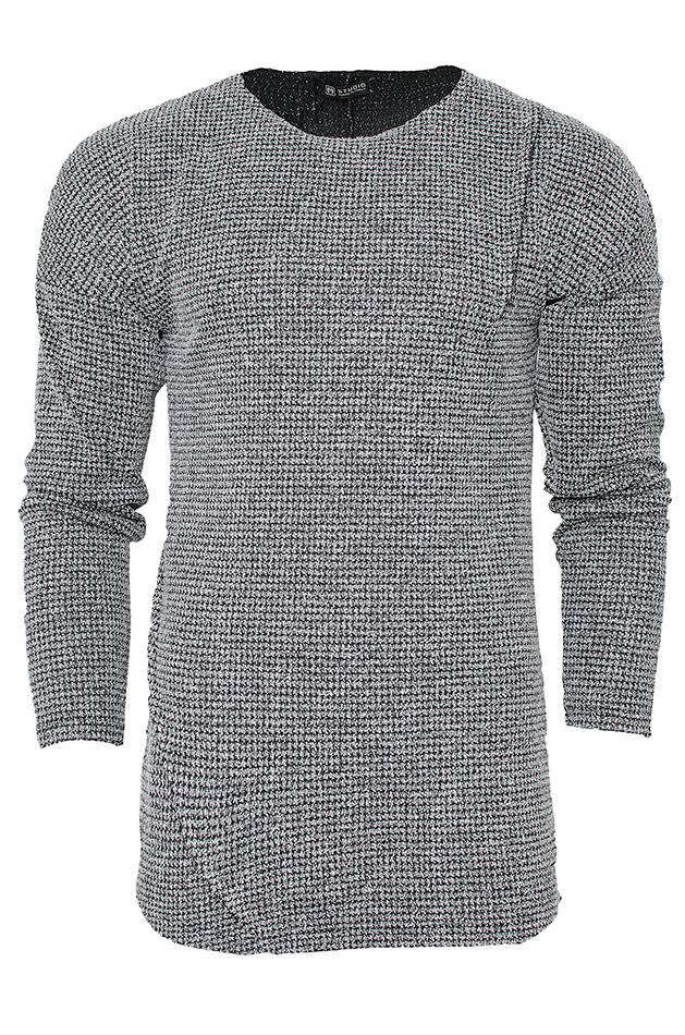 Ανδρική Φούτερ Black Spots αρχική ανδρικά ρούχα επιλογή ανά προϊόν φούτερ