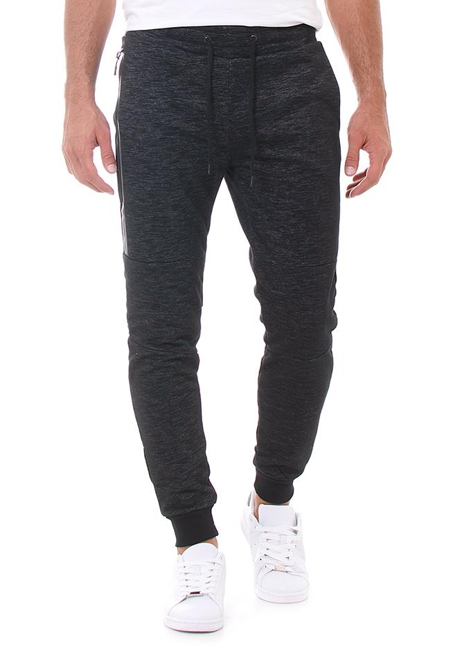 Ανδρική Φόρμα Model Black αρχική ανδρικά ρούχα επιλογή ανά προϊόν φόρμες