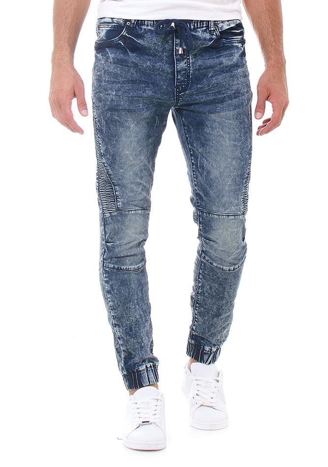 Ανδρικό Jean Behind αρχική ανδρικά ρούχα επιλογή ανά προϊόν παντελόνια παντελόνια jeans