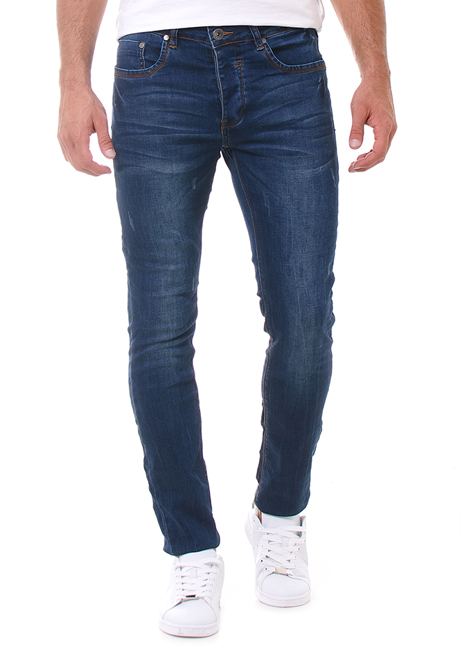 Ανδρικό Jean Fit αρχική ανδρικά ρούχα επιλογή ανά προϊόν παντελόνια παντελόνια jeans