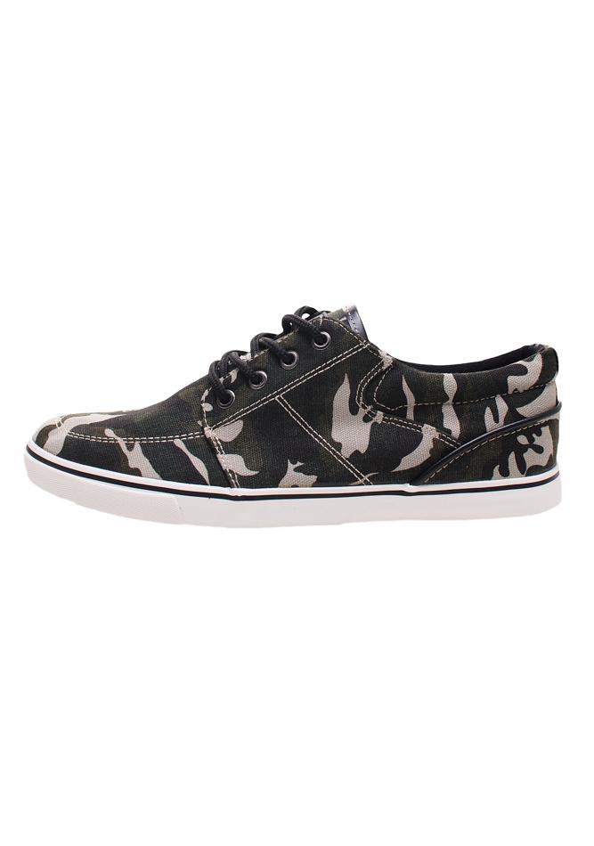 Ανδρικά Παπούτσια Army αρχική αξεσουάρ   παπούτσια παπούτσια
