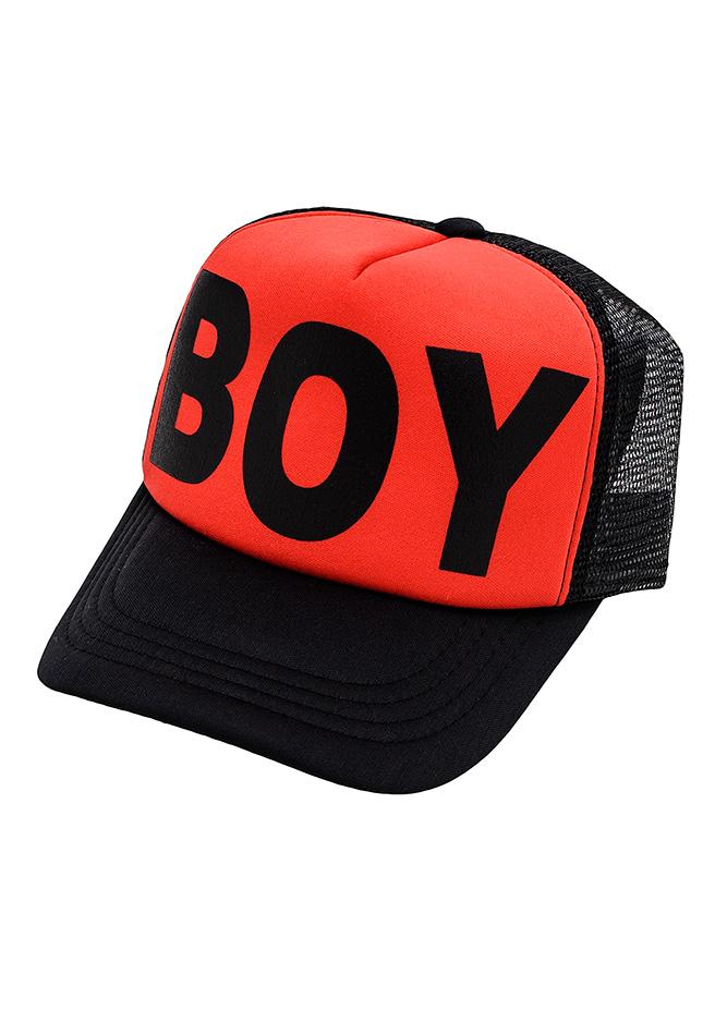 Ανδρικό Καπέλο Boy αρχική αξεσουάρ   παπούτσια καπέλα