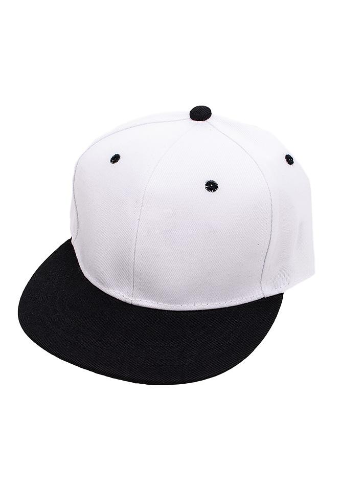 Ανδρικό Καπέλο Supreme White αρχική αξεσουάρ   παπούτσια καπέλα