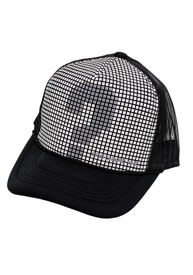 Ανδρικό Καπέλο Change αρχική αξεσουάρ   παπούτσια καπέλα
