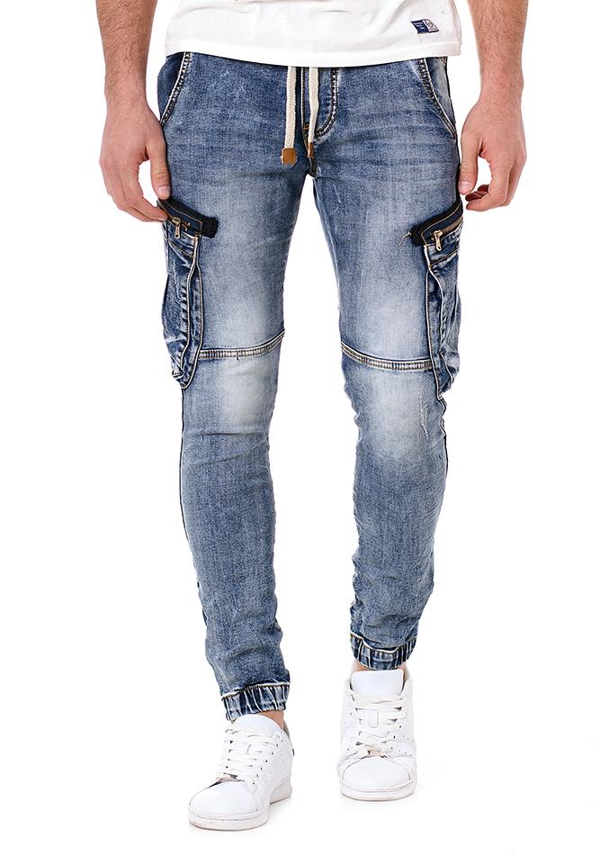 Ανδρικό Jean Album αρχική ανδρικά ρούχα