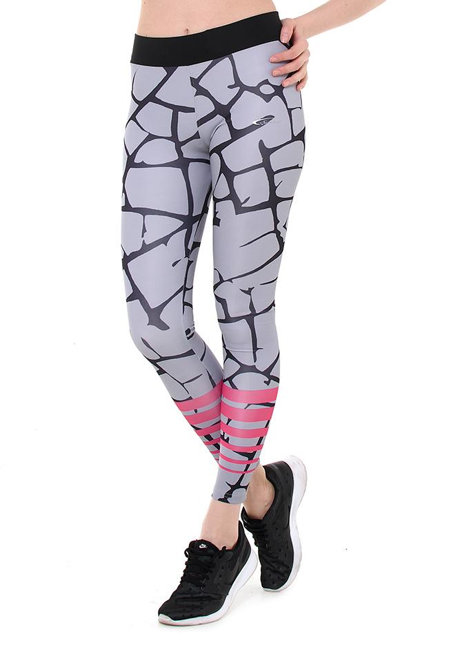 Κολάν Simart Step αρχική γυναικεία ρούχα κολάν