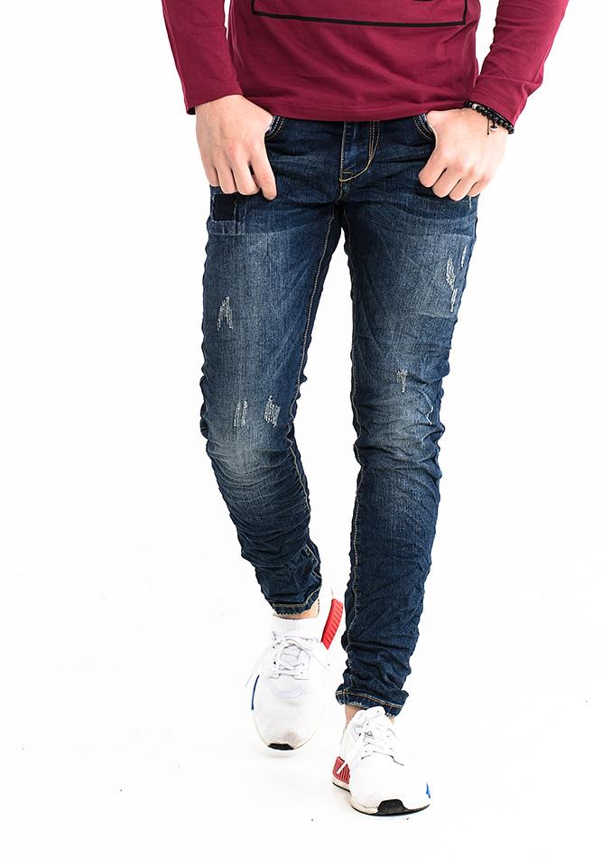 Ανδρικό Jean Always Vintage αρχική ανδρικά ρούχα παντελόνια παντελόνια jeans