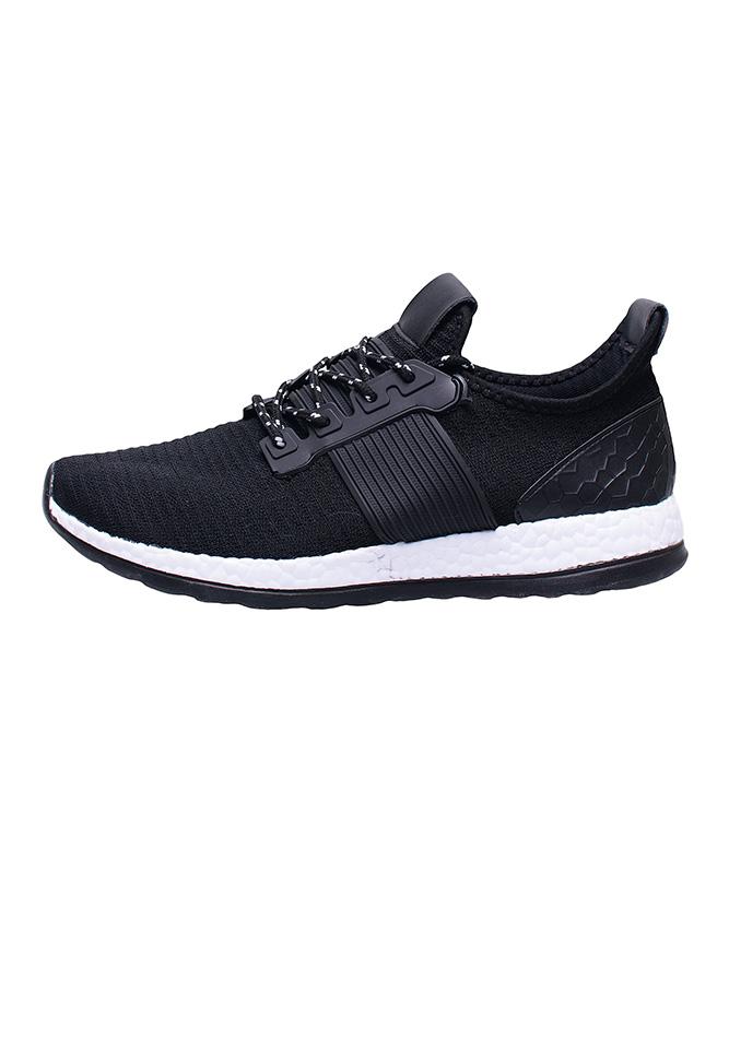 Ανδρικά Παπούτσια Black αρχική αξεσουάρ   παπούτσια παπούτσια