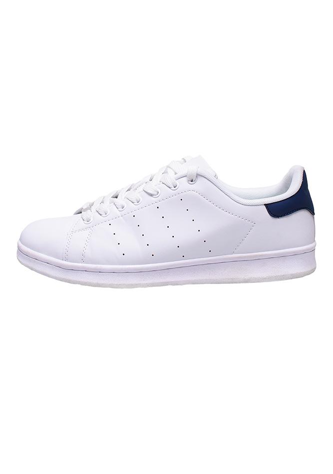 Ανδρικά Παπούτσια White αρχική αξεσουάρ   παπούτσια παπούτσια