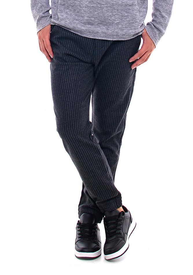 Ανδρικό Chino Παντελόνι Selvage αρχική ανδρικά ρούχα επιλογή ανά προϊόν παντελόνια παντελόνια chinos