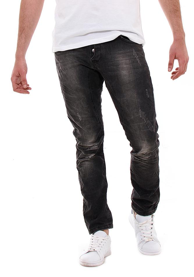 Ανδρικό Jean Simply D.Grey αρχική άντρας παντελόνια jeans
