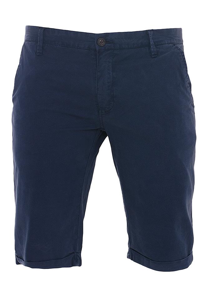 Ανδρική Βερμούδα X D.Blue αρχική ανδρικά ρούχα βερμούδες