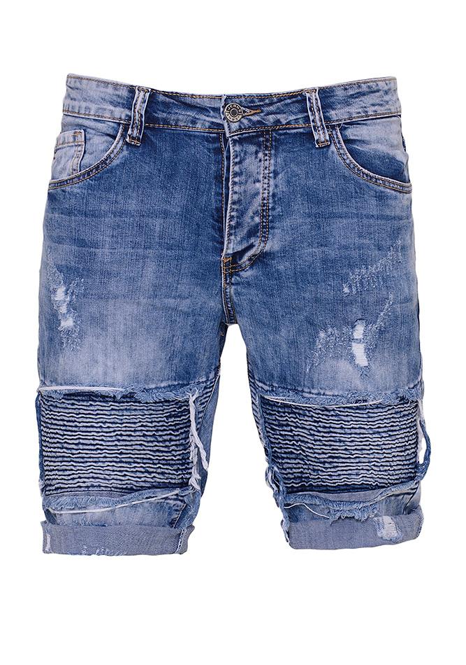 Ανδρική Jean Βερμούδα Cool αρχική ανδρικά ρούχα επιλογή ανά προϊόν βερμούδες