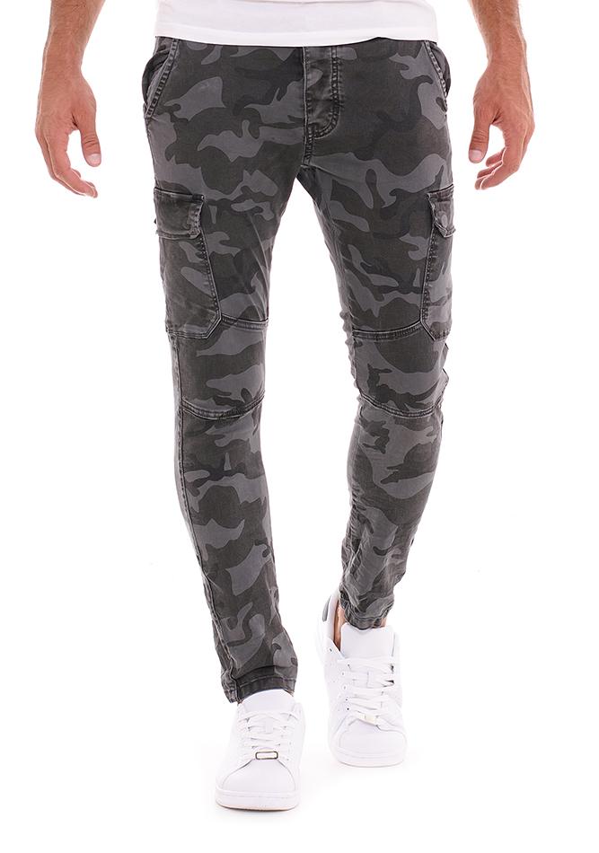 Ανδρικό Jean Month αρχική ανδρικά ρούχα επιλογή ανά προϊόν παντελόνια παντελόνια jeans