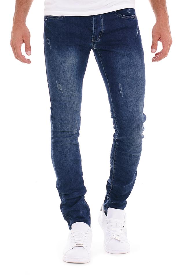 Ανδρικό Jean Story αρχική ανδρικά ρούχα επιλογή ανά προϊόν παντελόνια παντελόνια jeans